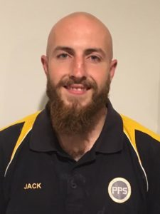 Jack Kowarzik