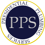 Presidential Plumbing Services